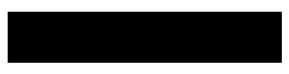 Zauberturm Nürnberg Logo